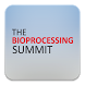 The Bioprocessing Summit '15 by Guidebook Inc