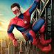 Spider Hero vs Gangster Battle by 3D Games Village