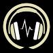 Radio das Antigas by Informatheus