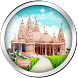 Piplana Nutan Mandir by Jogi World