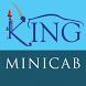 King Minicab