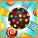 Cookie Mania Star by MVP Studios
