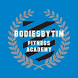 BodiesByTim Fitness Academy by Fitii Ltd