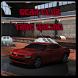 New Guide Gear Club True Racing by Dekawang Labs