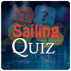 Sailing Quiz by Quizzes Expert