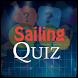 Sailing Quiz by Quizzes Expert