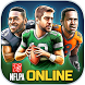 Football Heroes Pro Online by Run Games
