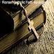 Roman Catholic Faith Apologetics by Green Gaarden
