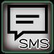 Free SMS by Sky Explorer