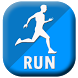 Running Distance Counter by smartcreative