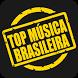 Top Música Brasileira 2017
