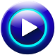 Free MP4 Video Player by Tanamon Mahan
