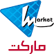 Market by md