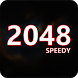 2048 by VB Nexcod