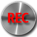 Voice recorder widget by ITBANK.LT
