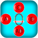 Blood Group Scanner Prank by Fidget Spinner Apps