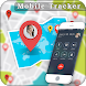 Mobile Number Tracker: Caller ID Tracker by Foto Editor Inc