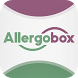 AllergoBox