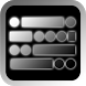 Morse App (Learn Morse code) by Alexander Bratusenko