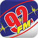 Rádio 92 FM by Virtues Media & Applications