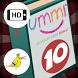 Kekuatan MInda UMMI Ep10 HD by Hud Hud Media Sdn Bhd
