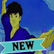 Pro Jackie Chan Adventure Guide Game by anceli