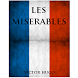Les Miserables (book) by Classic Books