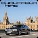 CH Driver by T Dispatch Ltd