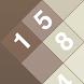 Sudoku Genius - Free Puzzle by Appgeneration - Radio , Music and News