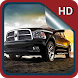 Pickup Trucks Wallpapers by BestWallpapersEverTeam