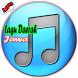 Lagu Jawa MP3