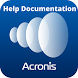 Acronis Access Help by KTec Computer Solutions LTD