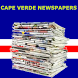 Cape Verde News by Atomtech Group