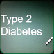 Type 2 Diabetes Healthy Eating by Deeswad