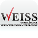 Weiss by Waghubinger Brokerservice GmbH