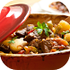Slow Cooker Recipes by Barry Dev