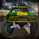 Offroad Race Truck by Almos Games