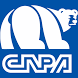 California Publisher eEdition by Tecnavia Press Inc
