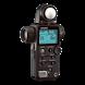Light Sensor Meter by Clifton R Farris