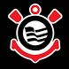 Corinthians Mania by IRP Mobile App