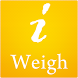 i Weigh by BWG