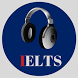 IELTS LISTENING PRACTICE TESTS by Examgroup