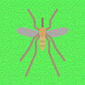 Mosquito Sound by Richaf