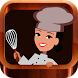 Food Recipes Spicy and tasty by Games zone