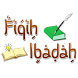 Fiqih Ibadah by Healink Group