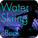 Water Skiing InstEbook by MiShow Corp