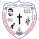 Don Bosco School & Jr. College by Intellinects Ventures Pvt. Ltd