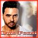 Luis Fonsi Justin Bieber y Daddy Yankee Despacito by Kuciang Garong