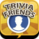 Trivia Friends by Mention Mobile LLC