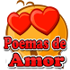 Love Poems by msnzapps